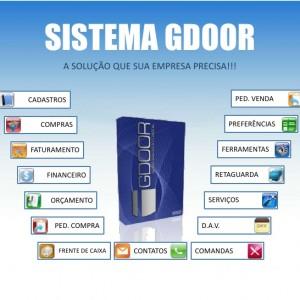 gdoor3