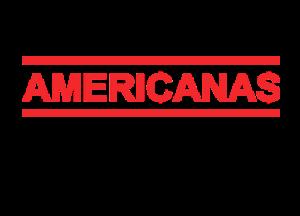 Ofertas do dia Americanas.com